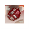 Sally Hansen Color Therapy: The Gift Of Colour Gift Set