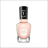 Sally Hansen Miracle Gel 187 - Sheer Happiness Limited Edition Nail Enamel 14.7 Ml