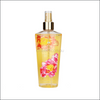 Victoria's Secret Secret Escape Body Mist