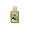 Soap2Go Coconut & Lime Body Wash 60ml
