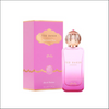 Ted Baker Ted's Sweet Treat Polly Eau de Toilette 50ml
