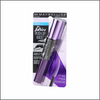 The Falsies Push Up Angel Waterproof Mascara - 504 Very Black