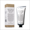 Therapy Range Hand Cream Juniper Berry & White Thyme