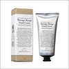 Therapy Range Hand Cream Wild Mint & Bergamot