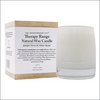 Therapy Range Candle Juniper Berry & White Thyme