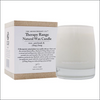 Therapy Range Candle Rose, Patchouli & Ylang Ylang