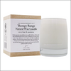 Therapy Range Candle Sweet Lime & Mandarin