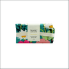 Tonic Scented Goats Milk Soap - Dusk Meadow