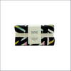 Tonic Scented Goats Milk Soap - Indie Dark