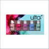 Ulta3 Pastel Perfection Nail Set