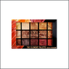 Ulta3 The Element Eyeshadow Palette