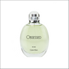 UNBOXED Calvin Klein Obsessed For Men Eau De Toilette 125ml