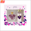 Vera Wang Princess Eau de Toilette 30ml 2 Piece Gift Set