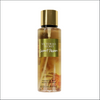 Victoria's Secret Coconut Passion Body Mist 250ml