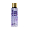 Victoria's Secret Love Addict Body Mist 250ml