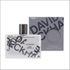 David Beckham Homme After Shave Lotion 50ml