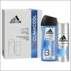 Adidas Climacool Mens 2 piece Gift Set