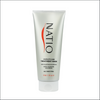 Natio Complete Care Treatment Mask 210ml