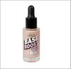 Ulta3 Base Boost Brightening Drops