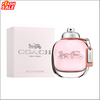 Coach Eau de Toilette 90ml