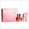 Paco Rabanne Pure XS For Her 3 Piece Gift Set