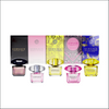 Versace Miniatures Collection For Her