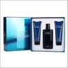 Davidoff Cool Water Eau de Toilette 125ml Gift Set