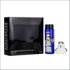 Stormtrooper Bubble Bath 250ml Gift Set