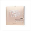 Thin Lizzy 6-in-1 Pressed Powder Light 10g