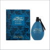 Agent Provocateur Blue Silk Eau De Parfum 100ml