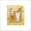 Elizabeth Arden 5th Avenue Eau De Parfum 30ml + Perfumed Body Lotion 50ml Gift Set