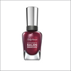 Sally Hansen Complete Salon Manicure 620 -  Wine Not Nail Enamel 14.7 Ml
