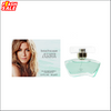 Jennifer Aniston Beachscape Eau De Parfum 30ml