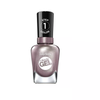 Sally Hansen Miracle Gel 204 - Adrenaline Crush Nail Enamel 14.7 Ml