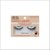 Ardell Naked Lash 424