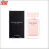 Narciso Rodriguez For Her Eau de Pafum 50ml