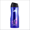 Adidas Champions League Victory Edition Shower Gel 400ml