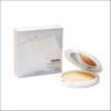 Thin Lizzy Mineral Foundation Pressed Powder Pacific Sun 10g