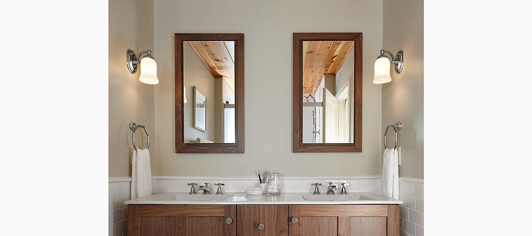 cabinet green jensen storage depot n b granville the brown in bathroom light home cabinets x medicine wood bath