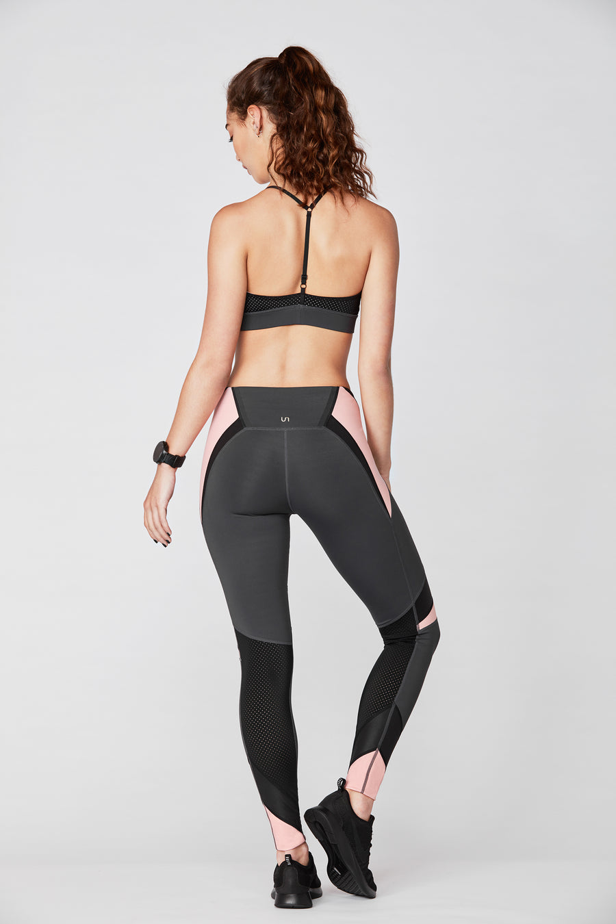 Calatrava Legging Set
