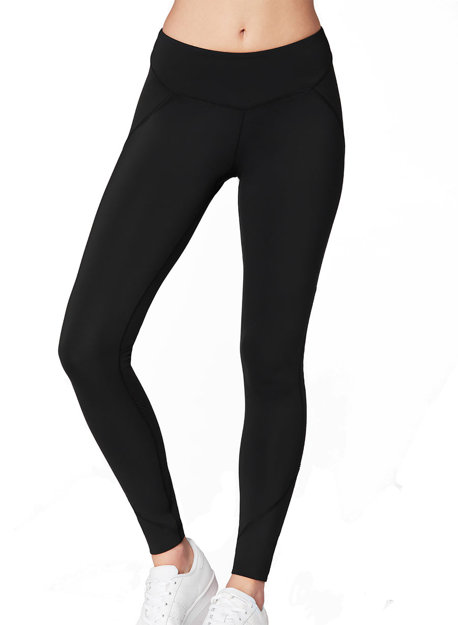 Highline Yoga Legging