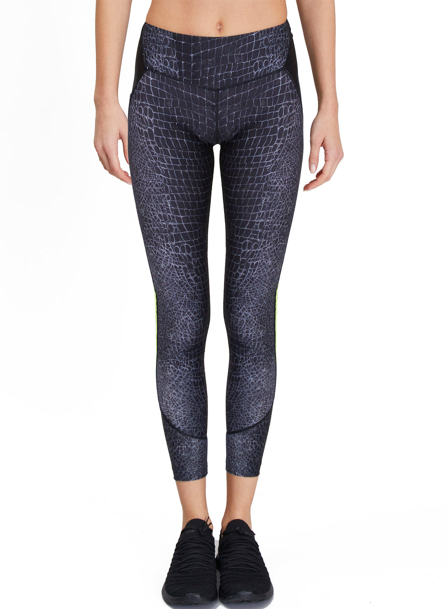 Highline Run Legging