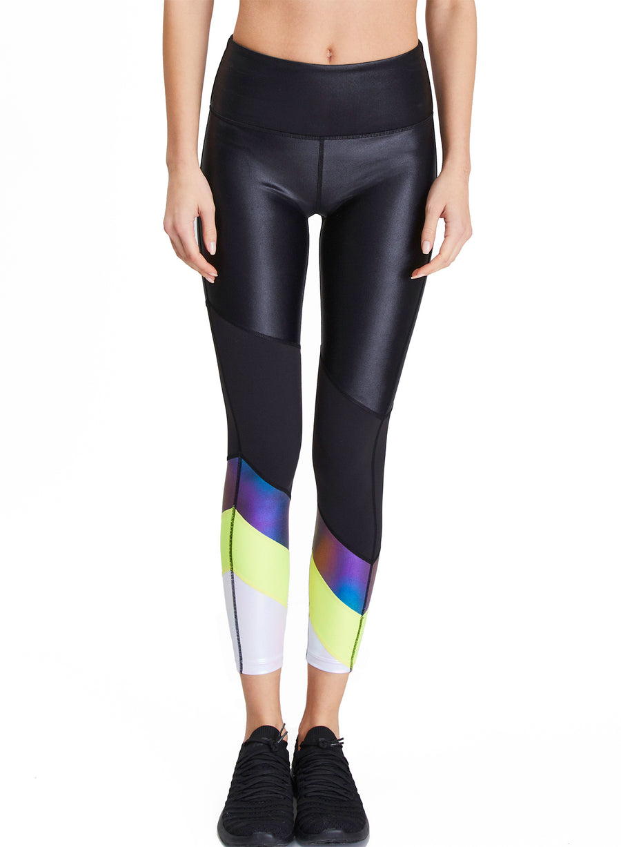 Slash Legging