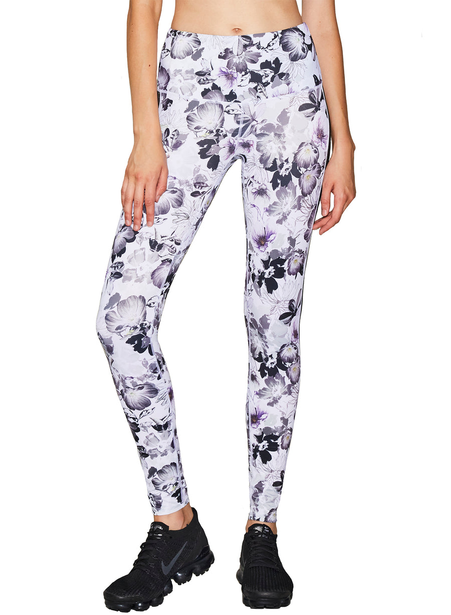 Bloom Legging