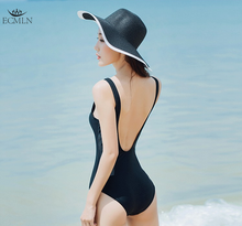 Load image into Gallery viewer, Women's One Piece Bikini