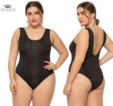Load image into Gallery viewer, Plus Size Swimsuits