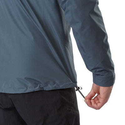 ArcTeryx Beta LT Jacket (Light Hecate)