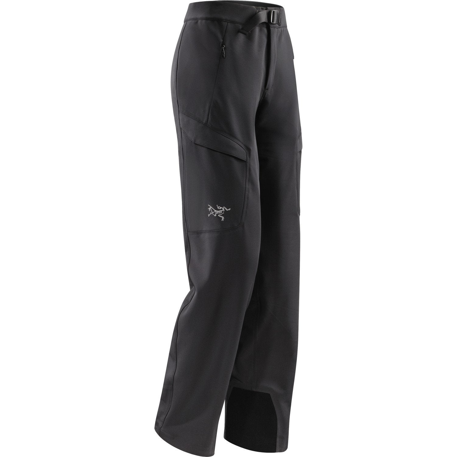 Arc'Teryx Gamma MX Women's Pant (Black)
