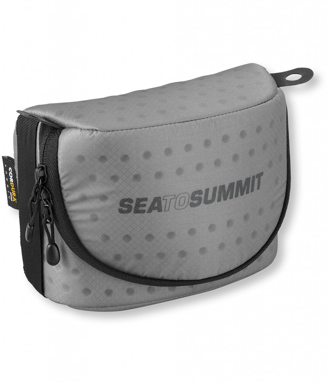 Sea to Summit Ultra-Sil Padded Soft Cell Case (Large)