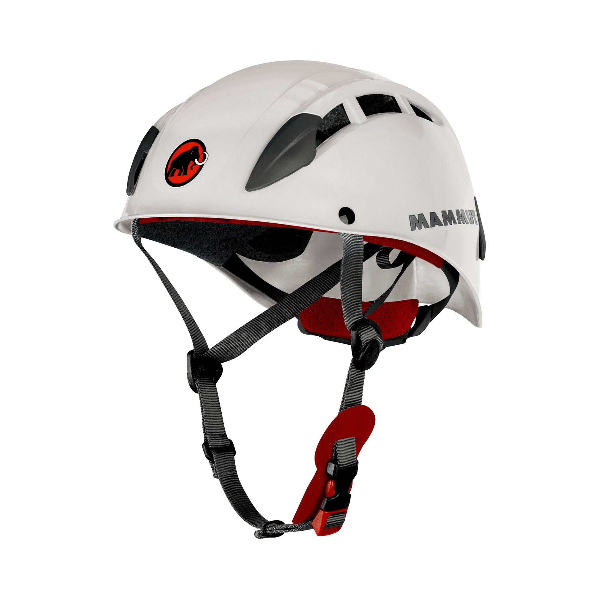 Mammut Skywalker 2 (White)
